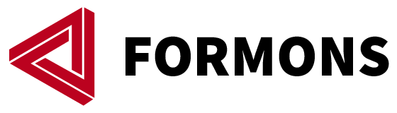 Formons - Toutes vos formations